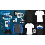 eSports Merchandise